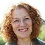 Susanne_Pejstrup_CEO_Lean_Farming