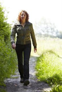 Susanne_Pejstrup-Lean_Farming